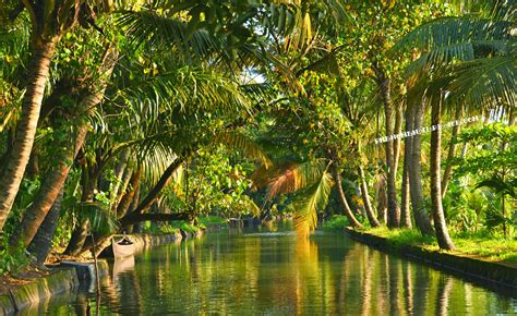 kerala boat house cost per day how to do an alleppey houseboat trip places on the