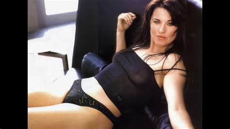 lucy lawless actress lucy lawless glory from xena to spartacus
