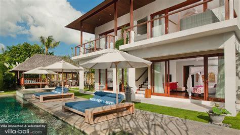bali 4 bedroom villas seminyak villa joss in seminyak bali 4 bedrooms best price