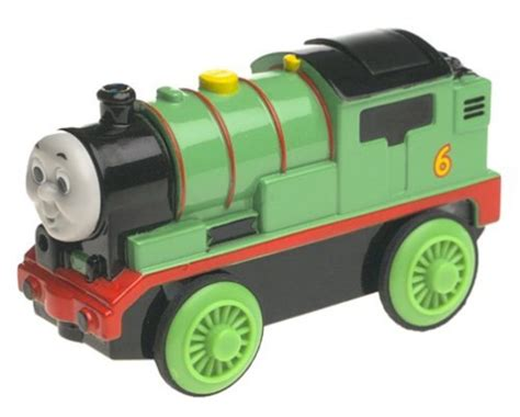 thomas  tank engine brio california state railroad