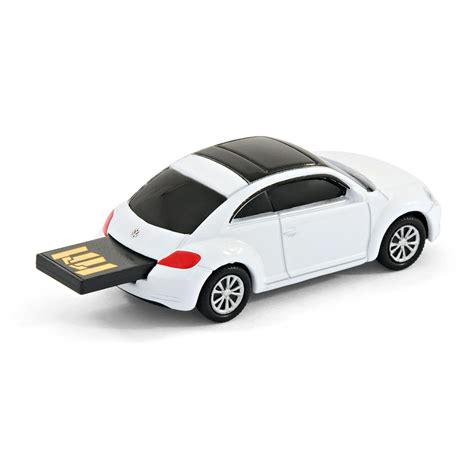 Usb Auto by Vw Beetle New Shape Car Usb Memory Stick Flash Pen Drive