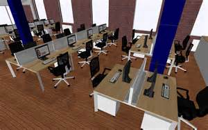 Office Floor Plan Software office furniture advice chworkspace blog
