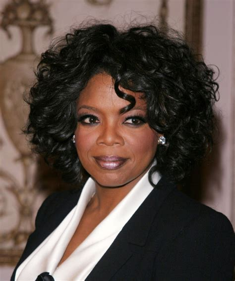 buzzfeed hairstyles throughout history 33 important moments in oprah hair history