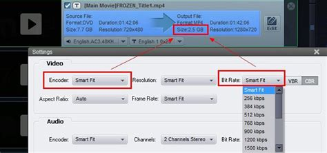 format factory reduce file sizes how to reduce video size without losing quality