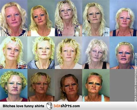 Meth Detox Medication by Mugshot Timeline This Is What Addiction To Meth Does Do
