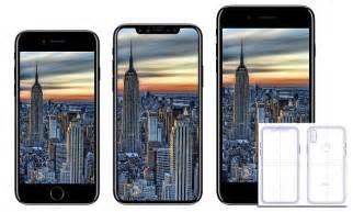 iphone  smaller       bigger screen
