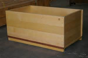 how to make a wooden tub pdf woodworking
