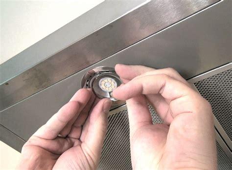 halogen leuchtmittel durch led ersetzen gastbeitrag so r 252 sten sie 12 volt halogenstrahlern