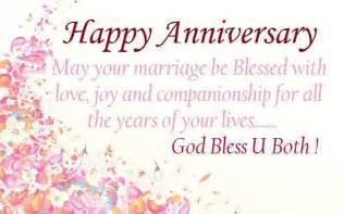 25 silver wedding anniversary quotes picshunger