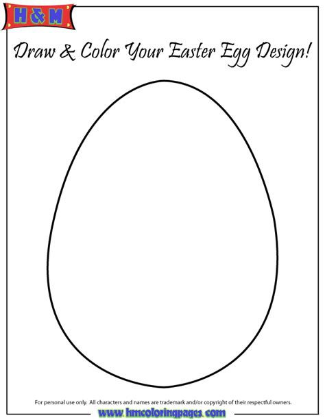 easter picture templates easter egg templates to decorate hd easter images