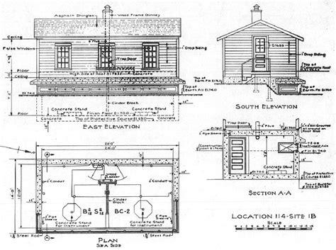 backyard bunker plans backyard bunker designs 28 images if you re going to