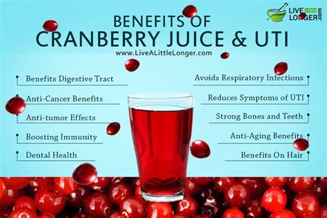 Cranberry Juice Detox Benefits by Health Benefits Of Cranberry Juice Weight Loss Crazeposts