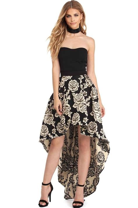 Dress Brocade by 17 Best Ideas About Brocade Dresses On Gold