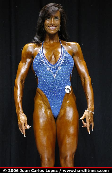 figure usa elise penn onepiece 2006 usa s figure and bodybuilding