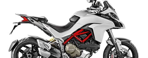Ps Motorrad K Ndigen by Ducati Multistrada 1200 S 2015 160 Ps F 252 R Gem 252 Tliches