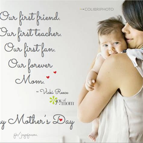 best happy mothers day wishes messages sms from