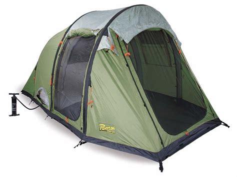 tenda per bambini tende da ceggio per bambini guida agli acquisti