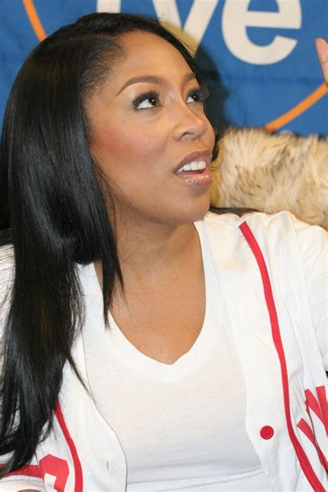 k michelle natural hairstyle k michelle s hairstyles hair colors steal her style