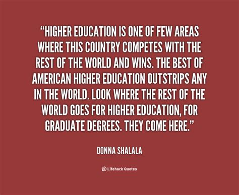 film quotes education quotes from movie higher learning quotesgram