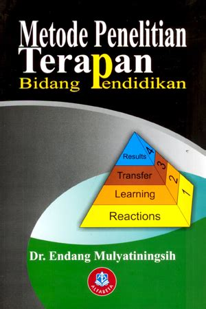 Buku Teori Kepribadian Perspektif Psikologi Islam Edisi Kedua penerbit alfabeta bandung penerbit buku buku umum buku pelajaran buku agama dan buku