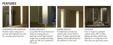robern lighting robern lighting lighting ideas
