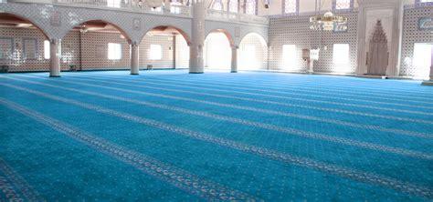 moschee teppich moschee teppich g 252 lseven halı