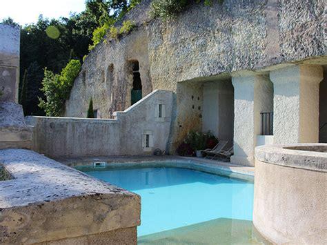 chambre d hote piscine int駻ieure chambres d h 244 tes piscine en centre val de loire