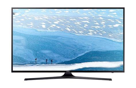 buy samsung 70 inch tv 4k ultra hd uhd led at best price in ksa xcite