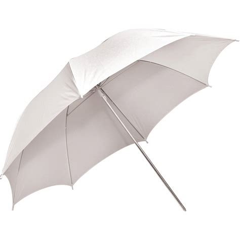 Wjhl Com Umbrella Giveaway - umbrella pics impremedia net