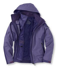 ll bean rugged ridge parka comfort up to 50 degrees