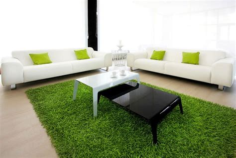 Sofa Mini Murah sofa project custom sofa minimalis sofa murah jakarta