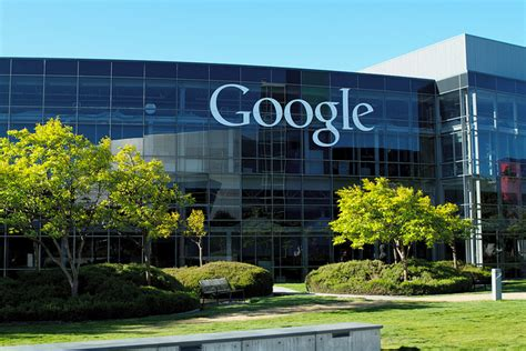 where is google headquarters located google s new quality rating guide revealed tips to