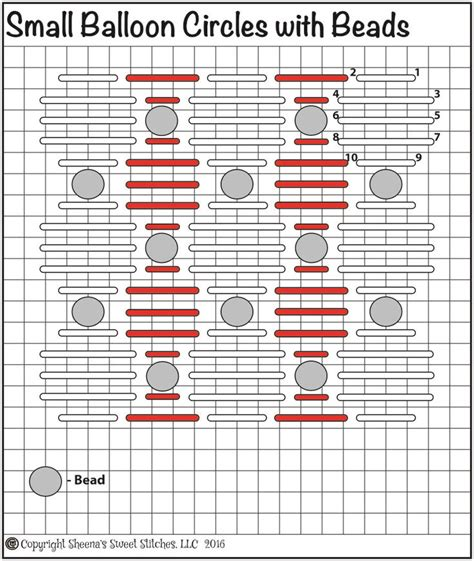 needlepoint stitch diagrams 371 best images about needlepoint stitch diagrams on