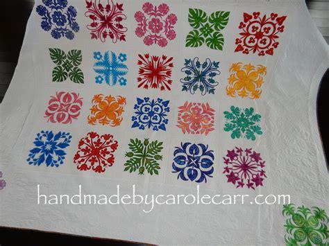 Embroidery Handmade - machine embroidery handmade by carole carr