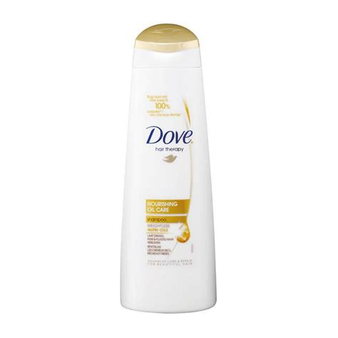 Sho Dove Nourishing Care dove shoo nourishing care 250ml voordelig kopen drogist nl