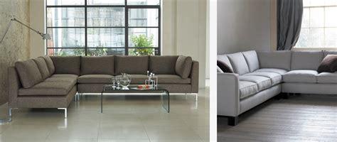 Module & Corner Sofas   Sofa Workshop