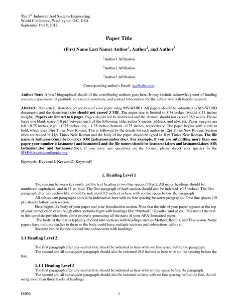 edition template  commercewordpress