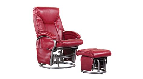 Shermag Glider Recliner by Shermag Swivel Glider Recliner Really Cool Chairs