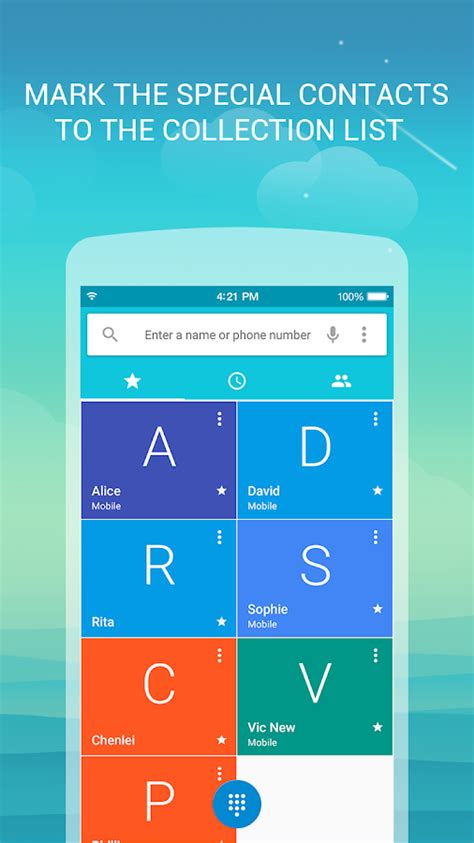 call back number no caller id caller id android apps on google play