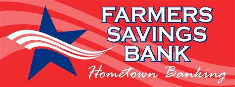 farmers savings bank golf tourney strawberry point chamber official website