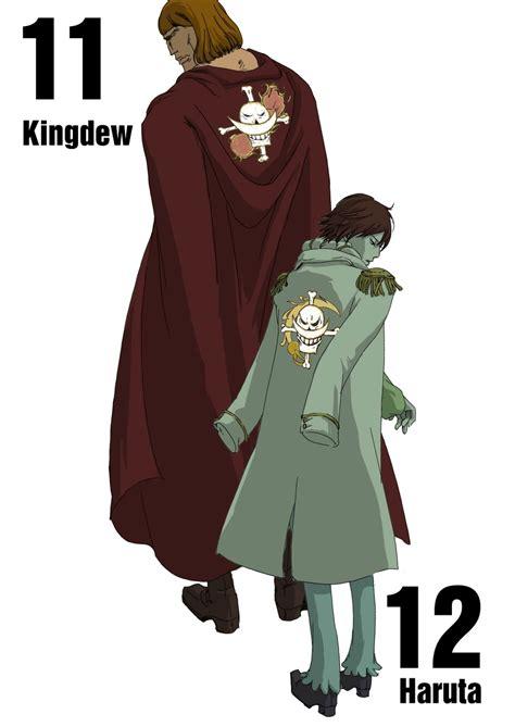 Hoodie Anime Whitebeard One kingdew whitebeard zerochan anime image board