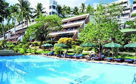 best western phuket resort best western phuket resort 4