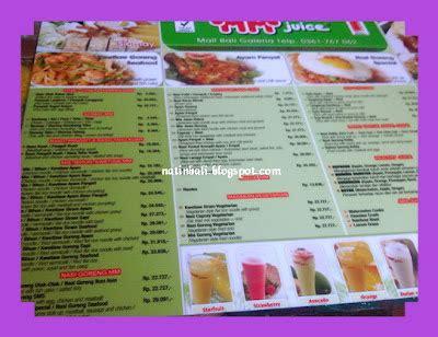 Juicer Di Carrefour natinbali mm juice