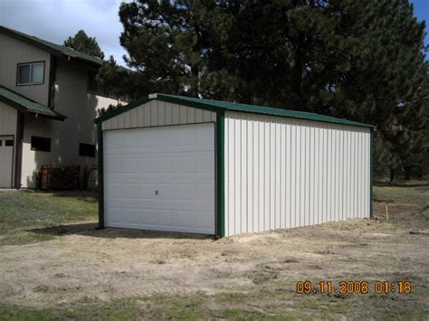 Tote A Shed by Welcome To Tote A Shed Garages