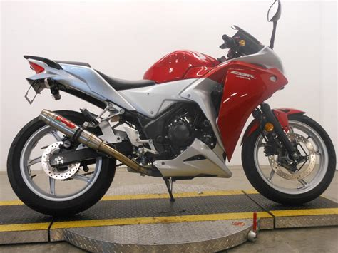 honda cbr for sell motorcycles columbus ohio for sale