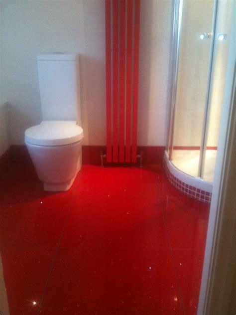 Colorful and unique bathroom floor tile ideas furniture amp home design ideas