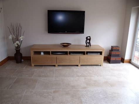 free standing kitchen furniture the bespoke furniture quality bespoke free standing furniture from white willow