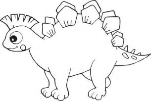 dinosaur printable pictures dinosaurs coloring pages printable free coloring pages