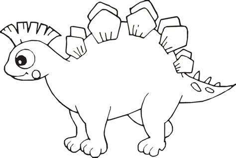 dinosaurs coloring pages printable free coloring pages