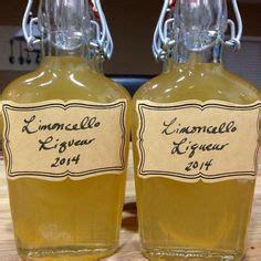 Everclear Detox by Best Lemon Juice Or Real Lemon Brand Recipe On